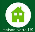 Maison Verte-UK