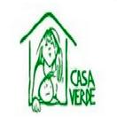 Casa Verde Pergamino